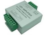 Zesilovač RGBW signálu AMP6