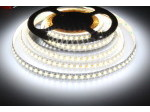 LED pásek CCT 24CCT24024 záruka 3 roky