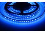 LED pásek 24RGB12014 120LED/m 14W/m Záruka 3 roky