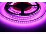 LED pásek 24RGB 12024 24W/m 120LED/m