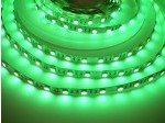 24V RGBW4v1-WW 19,2W vnitřní LED pásek záruka 3 roky