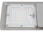 LED veřejné osvětlení 60W RS60W