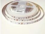 LED pásek 24HQ12096 vnitřní záruka 3 roky