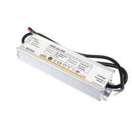 LED zdroj 24V 200W HPS-24-200 Záruka 5 let