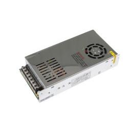 LED zdroj 12V 350W vnitřní