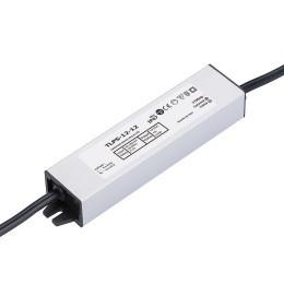 LED zdroj 12V 12W IP67