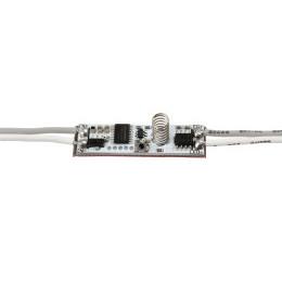 LED stmívač do profilu 8AS