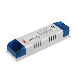 LED zdroj PLCS 12V 60W vnitřní