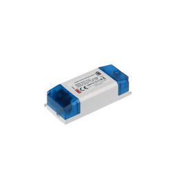 LED zdroj PLCS 12V 15W vnitřní