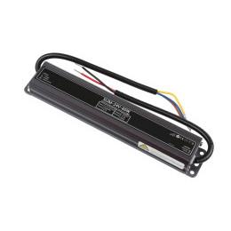 LED zdroj 24V 60W IP67 SLIM-24V-60W