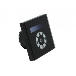 Triak 11EU 230V - dotykový ovladač