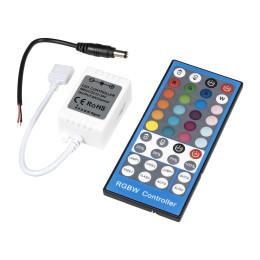RGBW-RF40B LED ovladač 8A