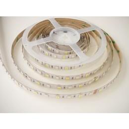 24V RGB+DW 14,4W vnitřní LED pásek záruka 3 roky