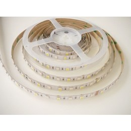 24V RGB+CW 14,4W vnitřní LED pásek záruka 3 roky