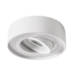 Podhledové svítidlo MINI BORD 50-W bílé