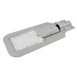 LED veřejné osvětlení 100W RS100W