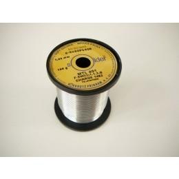 Trubičková pájka průměr 1 mm
