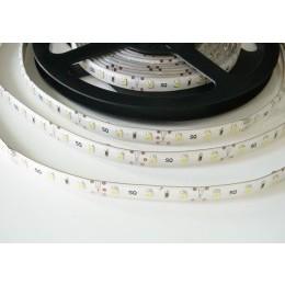 LED pásek zalitý SQ3-W300