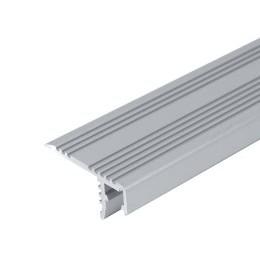 LED profil ST schodišťový