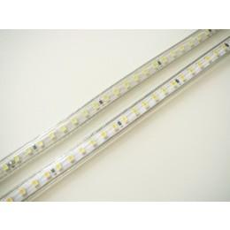 LED pásek 230V3-120LED-3528 7W 230V