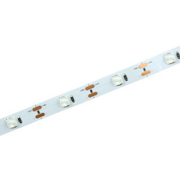 LED pásek 12LENS 2818 záruka 3 roky