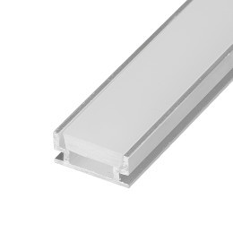 LED profil pochozí HR