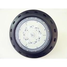LED průmyslové svítidlo UFO200W