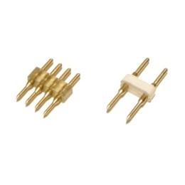 Trn spojky pro 230V LED pásky a NEONy