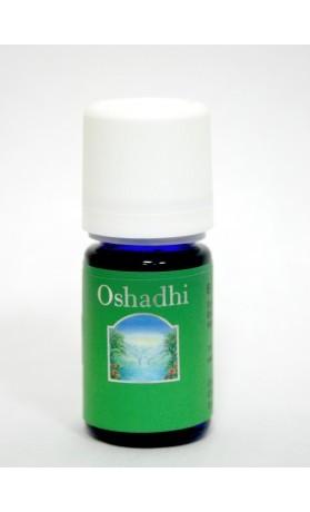 Oshadhi Proměna ženy, synergická směs