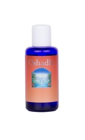 Oshadhi BIO Šípkový olej