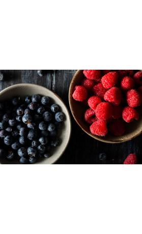 Pravájá Antioxidanty 30 kapslí