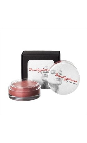 Soaphoria Multifunkční líčidlo Lumi Lips & Cheeks Sweet Roses
