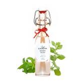 Organická květová voda Meduňka Sopahoria