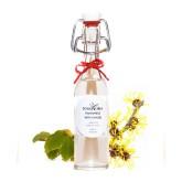 Organická voda Hamamelis Soaphoria