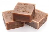 Havlíkova přírodní apotéka  Intimní mýdlo tuhé