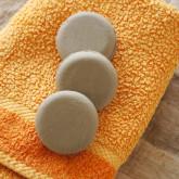 Ponio Tuhý šampón s ichtamolem a pyritiónem zinku 60 g