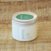 Svěží bylinky - přírodní kondicionér 200 ml Ponio