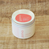 Candy mafia - přírodní kondicionér 50 ml Ponio