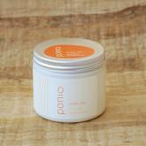 Ponio Orient chai, přírodní kondicioner