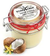 Mléčné potěšení - peeling Soaphoria