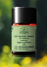 Havlíkova přírodní apotéka Havlíkův šampon 13 rostlin
