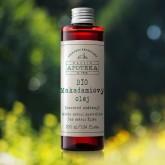 BIO Makadamiový olej 200 ml Havlíkova apotéka