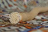 Siwak Miswak Přírodní zubní kartáček bez obalu