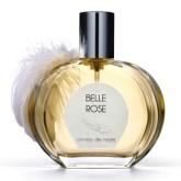 Přírodní parfém Belle Rose od Aimeé de Mars