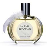 Přírodní parfém Espiegle bergamote od Aimeé de Mars