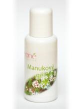 Manukový gel od Eoné