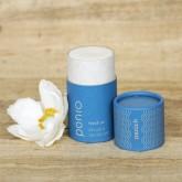 Ponio Fresh air, přírodní deodorant
