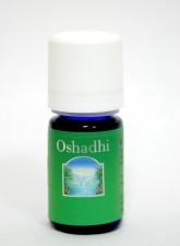 Oshadhi Okouzlení, synergická směs 5 ml