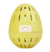 Ecoegg Vajíčko na praní bez vůně 210 praní