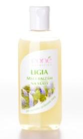 Ligia - balzám na mytí vlasů Eoné